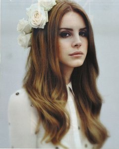 "Lana Del Rey | ""Summertime Sadness"" Video"