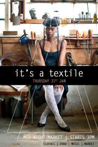 itsatextile