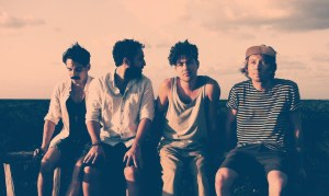 Local-Natives-2