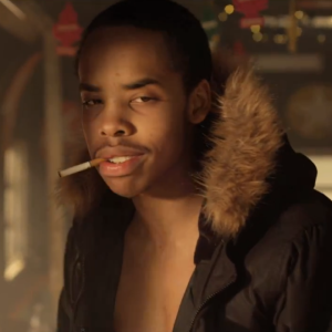 "Earl Sweatshirt + Tyler, The Creator | ""WHOA"" Video."