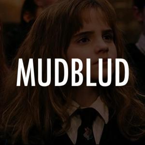mudblud