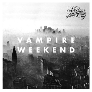 Vampire-Weekend-MVOTC1