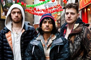 yeasayer01_website_image_stuartleech_standard