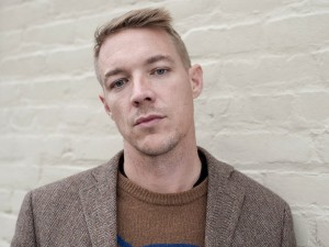 music-grammywatch-diplo.jpeg3-1280x960