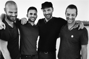 coldplay-press-2014-650